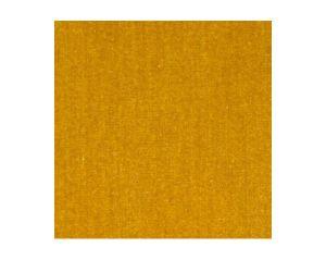 H0 00020381 MAESTRO Vieil Or Scalamandre Fabric