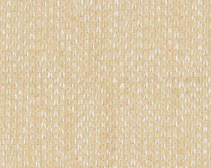H0 00020509 SEED Daim Scalamandre Fabric