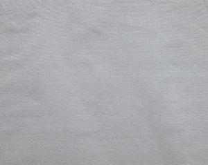 H0 00020543 VIBRATO Argent Scalamandre Fabric