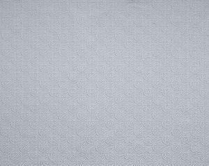 H0 00020546 SPIRE Craie Scalamandre Fabric