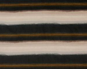 H0 00020577 ESTEREL VELVET Crepuscule Scalamandre Fabric