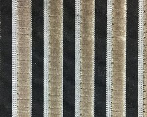 H0 00020641 STICK Galet Scalamandre Fabric