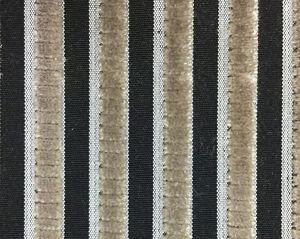 H0 00020641 STICK Galet Scalamandre Fabric