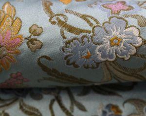 H0 00021666 FERRIERES H0 Nattier Scalamandre Fabric