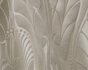 H0 00021694 VITRAIL Chrisler Scalamandre Fabric