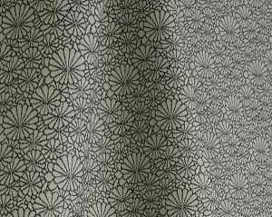 H0 00023467 OBI JACQUARD Naturel Scalamandre Fabric