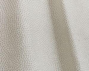 H0 00023473 ESCALE Naturel Scalamandre Fabric