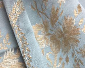 H0 00024036 FRAGONARD Lotus Scalamandre Fabric
