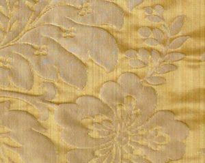 H0 00024212 ATHENAIS Or Scalamandre Fabric