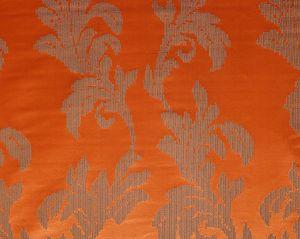 H0 00024226 ASUKA Abricot Scalamandre Fabric