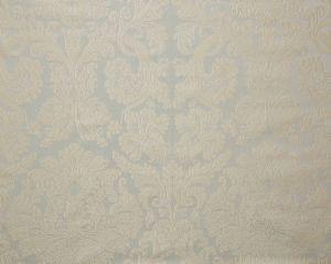 H0 00024235 VIGNES Email Scalamandre Fabric