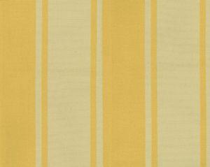 H0 00030265 ARIA Or Scalamandre Fabric