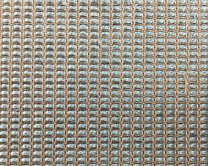 H0 00030477 TITANE Opale Scalamandre Fabric