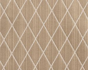 H0 00030484 FILIN Dune Scalamandre Fabric
