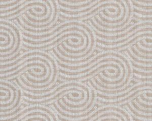 H0 00030546 SPIRE Nacre Scalamandre Fabric