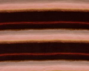 H0 00030577 ESTEREL VELVET Terracotta Scalamandre Fabric