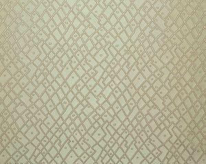 H0 00030737 SILLON M1 Argile Scalamandre Fabric