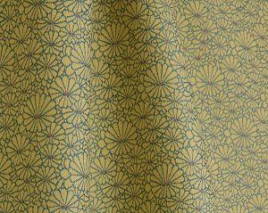 H0 00033467 OBI JACQUARD Dore Scalamandre Fabric