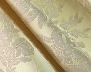 H0 00034052 VALOGNES Jaune Scalamandre Fabric