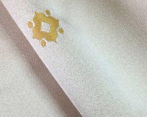 H0 00034146 VERNET Creme Scalamandre Fabric