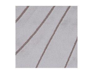 H0 00034217 RESO Argent Scalamandre Fabric