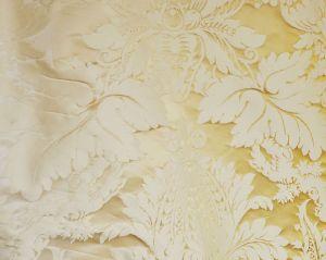 H0 00034221 CARROUSEL Lotus Scalamandre Fabric