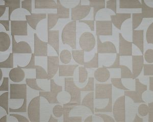H0 00034223 STABILE Pierre Scalamandre Fabric