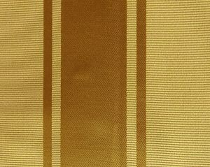 H0 00040265 ARIA Ecaille Scalamandre Fabric