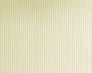 H0 00040295 VIZIR Seigle Scalamandre Fabric