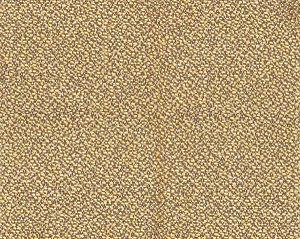H0 00040513 MIX Paille Scalamandre Fabric