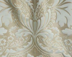 H0 00040539 ODALISQUE Celadon Scalamandre Fabric
