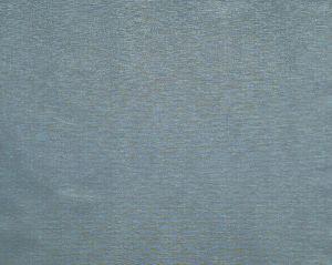H0 00040543 VIBRATO Ondee Scalamandre Fabric