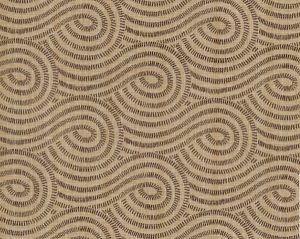H0 00040546 SPIRE Paille Scalamandre Fabric