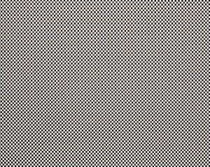 H0 00043462 BIARRITZ Brun Scalamandre Fabric