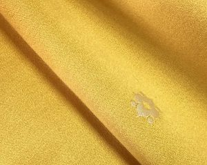 H0 00044146 VERNET Or Scalamandre Fabric