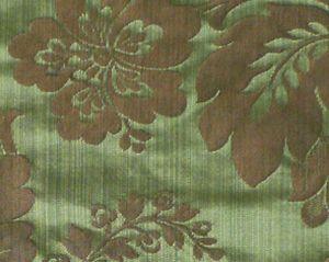 H0 00044212 ATHENAIS Acanthe Scalamandre Fabric