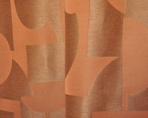 H0 00044223 STABILE Cuivre Scalamandre Fabric
