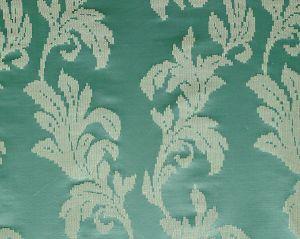 H0 00044226 ASUKA Jade Scalamandre Fabric
