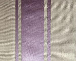 H0 00050265 ARIA Parme Scalamandre Fabric