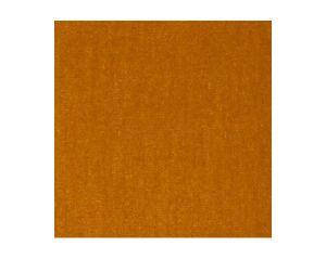 H0 00050381 MAESTRO Chamois Scalamandre Fabric