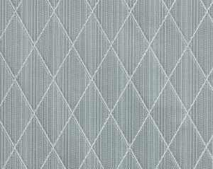H0 00050484 FILIN Argent Scalamandre Fabric