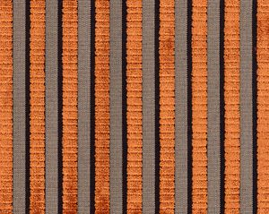 H0 00050641 STICK Henne Scalamandre Fabric
