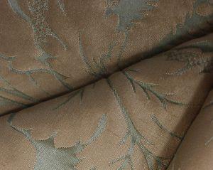 H0 00051646 VENTADOUR Vert Scalamandre Fabric