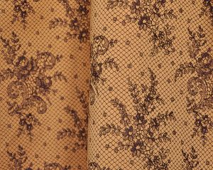 H0 00053447 CASINO Terre Scalamandre Fabric