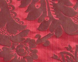 H0 00054212 ATHENAIS Venitien Scalamandre Fabric