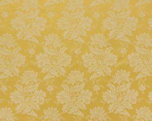 H0 00054237 VILLARCEAUX Or Scalamandre Fabric