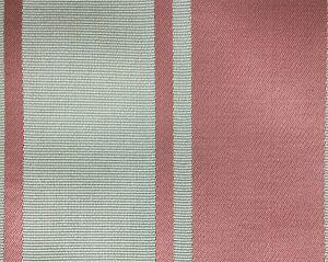 H0 00060265 ARIA Rose Scalamandre Fabric