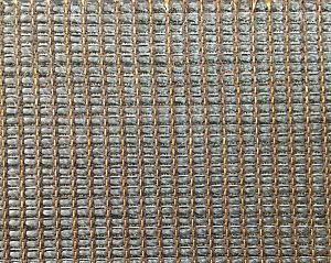 H0 00060477 TITANE Plomb Scalamandre Fabric