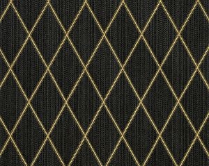 H0 00060484 FILIN Onyx Scalamandre Fabric
