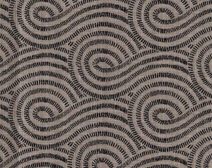 H0 00060546 SPIRE Etain Scalamandre Fabric